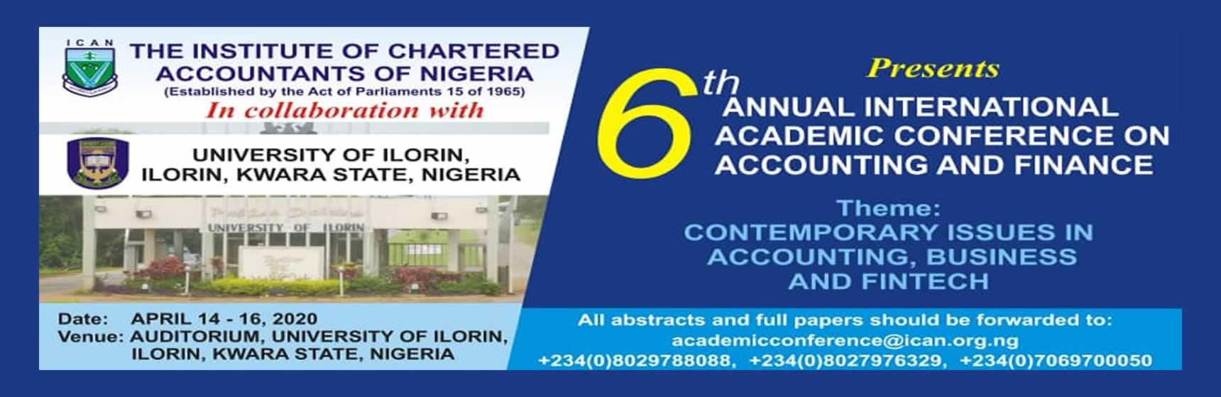 online dating webbplatser i Lagos Nigeria